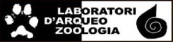 Laboratori d'Arqueozoologia