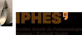 Institut Català de Paleoecologia Humana i Evolució Social